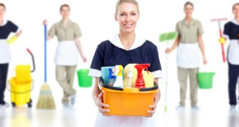 rsz_bigstock-cleaner-maid-woman-group-isol-25077971-980x534