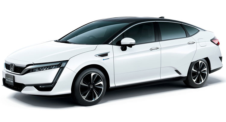 2017-honda-clarity-fcv-japan-0