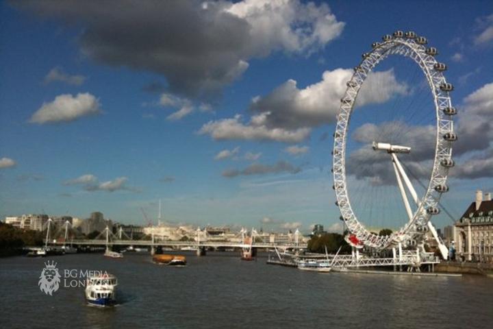 london34