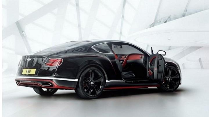 Bentley-Continental-GT-Black-Speed-2
