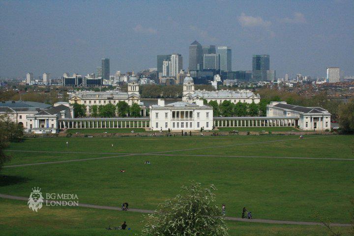 London38