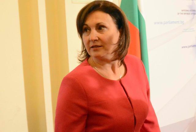 rumiana_buchvarova_bulfoto1