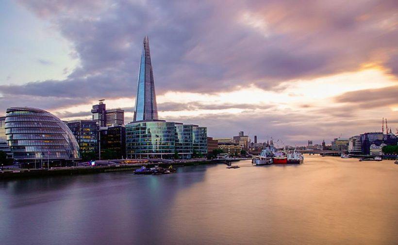 london_new-look