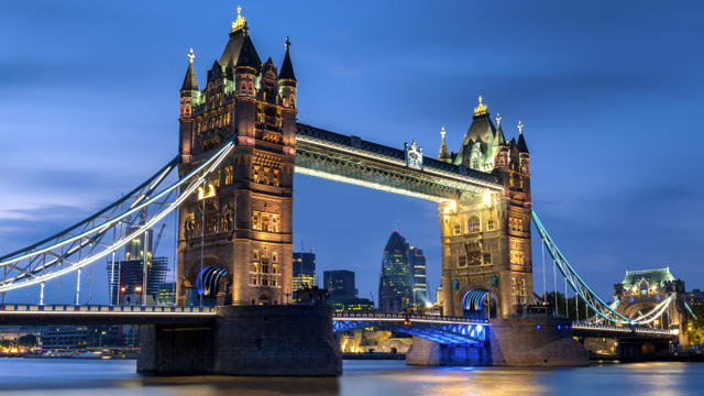 london_tower-bridge