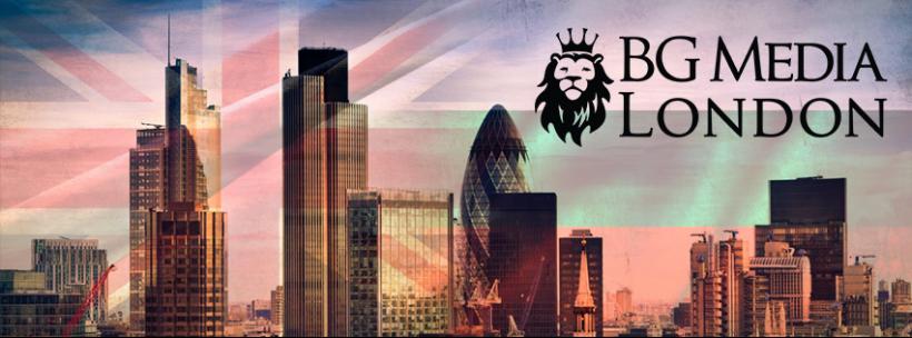 bg-media-london-baner