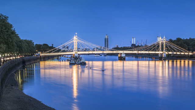 london_albert-bridge