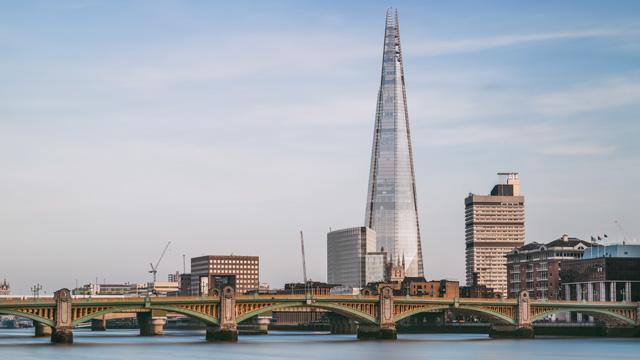 london_blackfriars-bridge