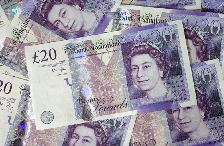 pounds_1