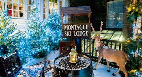 montague-ski-6