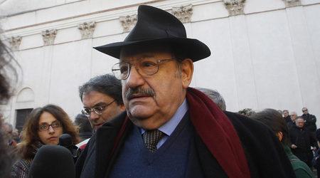 Умберто Еко: Да живее критичната журналистика