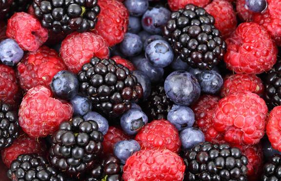 Плодовете, които ни помагат да отслабнем