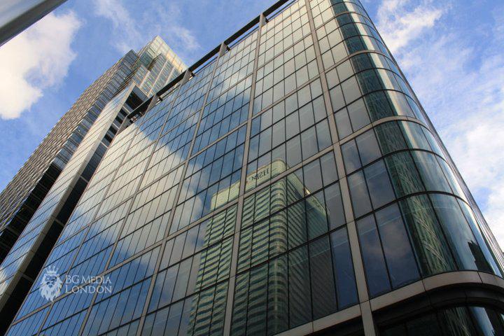 Глобата за неподаден в UK Tax Return идва на адреса в България!