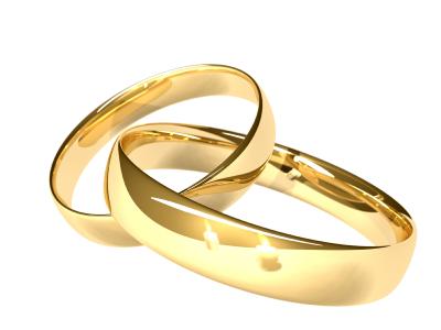 Регистриране в България на брак, сключен във Великобритания