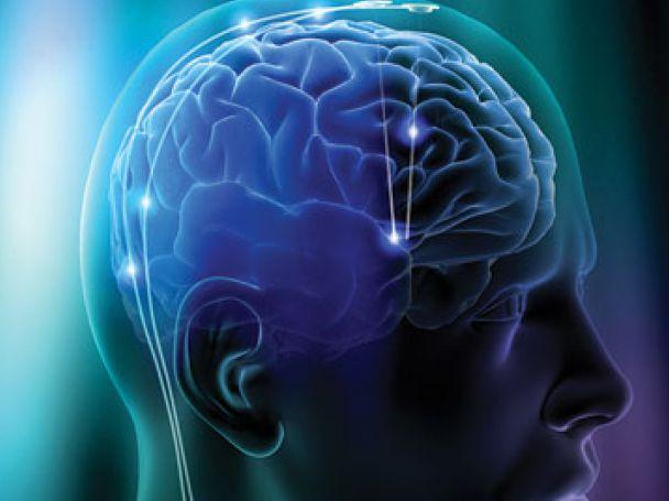 Учени установиха защо умните хора взимат глупави решения