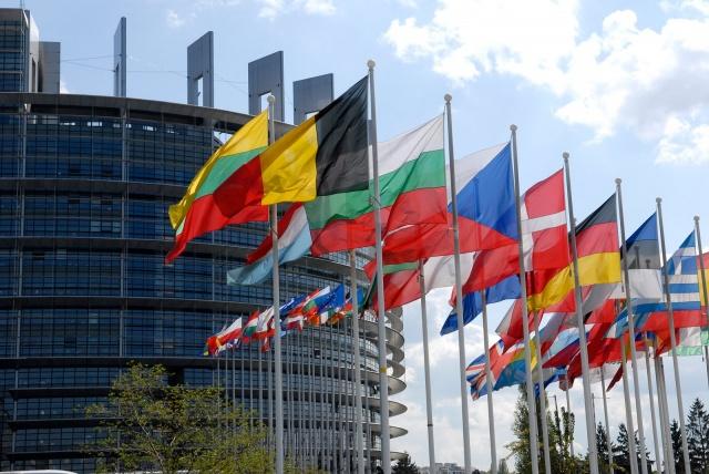 Разделение в ЕС – Франция и Холандия са против разширяване