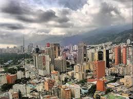 Групата от Лима се обяви срещу всякаква военна интервенция във Венецуела