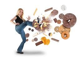 Пет признака, че консумирате твърде много захар