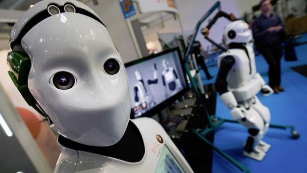 Изкуствения интелект на Google е в състояние да се обучава сам