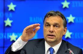 Помпео обсъди с Орбан сътрудничеството в сферата на сигурността и енергийната диверсификация