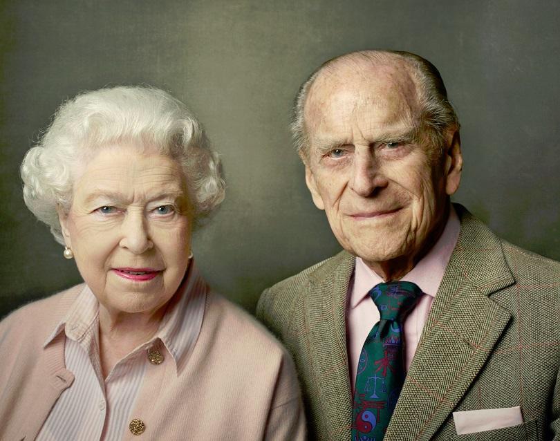9 странни правила, които кралското семейство трябва да спазва