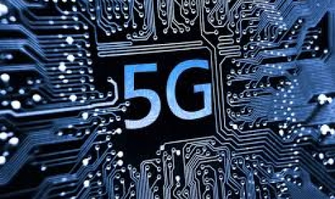 Как 5G може да спасява животи?