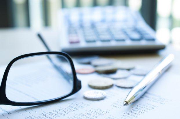 Online Tax Return 2017/18
