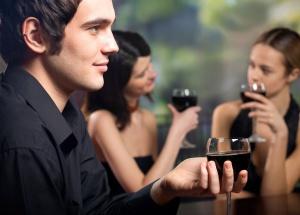 Ергените имат по – позитивно отношение към живота