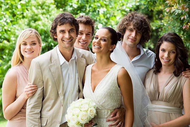 Разваля ли бракът социалния ни живот?