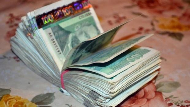 Дават великденски добавки на най-бедните пенсионери