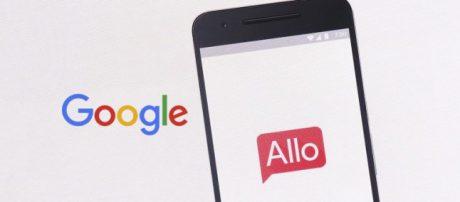 """Чат приложението Allo ни запознава отблизо с """"асистента"""" на Google"""