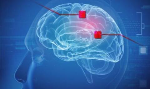 Борбата с Алцхаймер напредва
