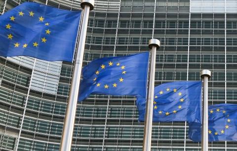 Лидерите от ЕС може да не вземат окончателно решение дали Брекзит да бъде отложен