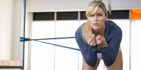 Изкуственият интелект променя спортните ни навици