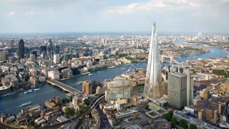 Moody's понижи кредитния рейтинг на Великобритания заради Brexit и COVID-19