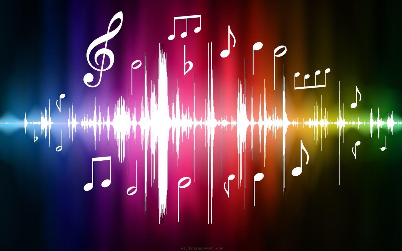 Да си поговорим…  с музика