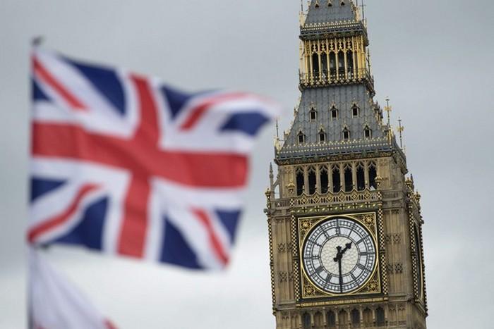 Поражение за Джонсън в парламента за правата на гражданите на ЕС