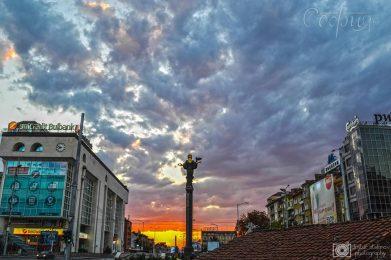 Все повече германски пенсионери идват да живеят в България