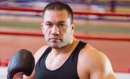 Договорът за мача Пулев – Джошуа готов до дни