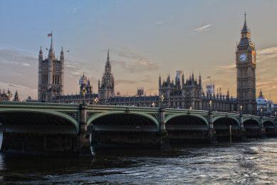 Вотът за брекзит: Пътищата пред Великобритания след гласуването на сделката с ЕС