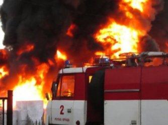 Над 1000 души са в неизвестност, а 71 са загиналите при пожара в Северна Калифорния