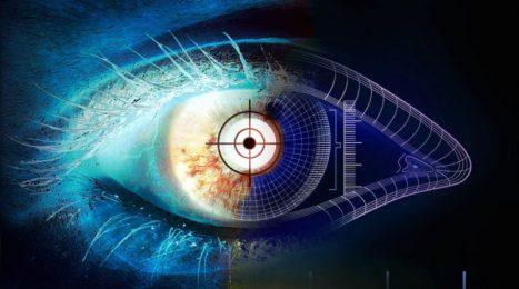 Биометрията скоро ще обхване всички индустрии