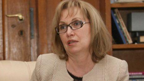 Доц. Красимира Александрова: Нашата кауза е да запазим книжовността на българската държава
