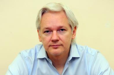 Швеция възобнови разследване срещу Джулиан Асанж по обвинения в изнасилване