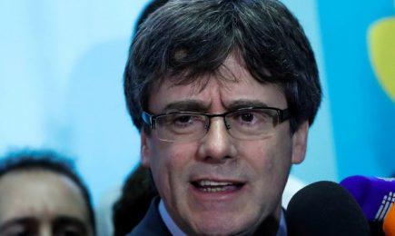 Сценариите за новия етап от Каталунската криза