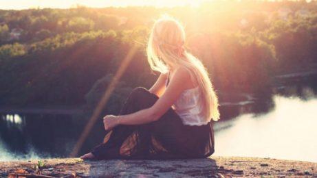 От какво боледуват блондинките и как да се предпазят