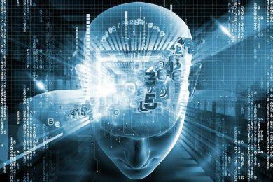 Китай влага над $2 милиарда в център за изкуствен интелект