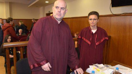 Съдът ще направи пореден опит за начало на делото КТБ