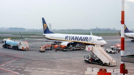 Блокираните в Румъния българи ще съдят Ryanair