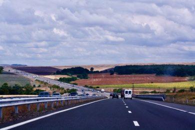 Готвят голяма гилотина за всички шофьори в България