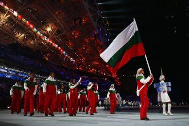 МОК обяви колко струват игрите в Пьончан